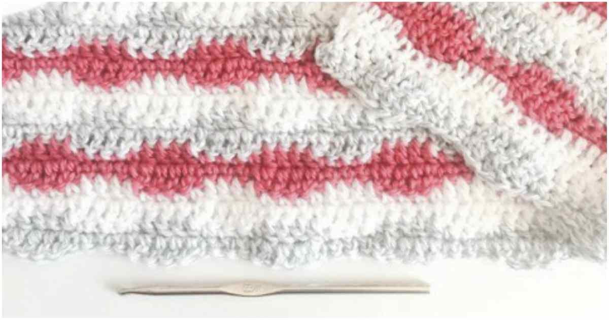 pinterest crochet - Pesquisa Google | Crochet, Knitted